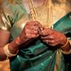 second Sari