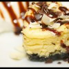 Cheesecake - The Kitchen