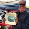 Jim & turtle casserole