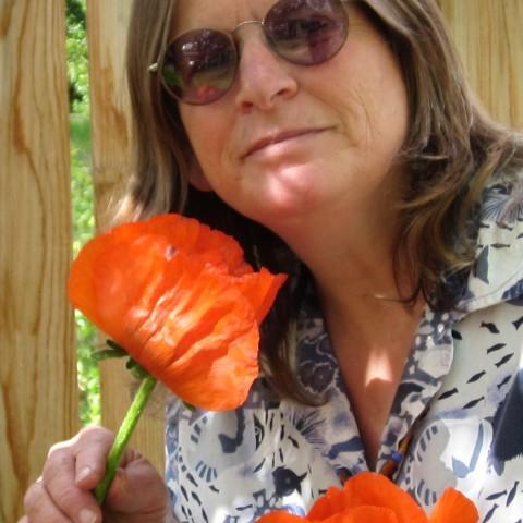 Joan Lasse