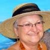 Sue Marracci